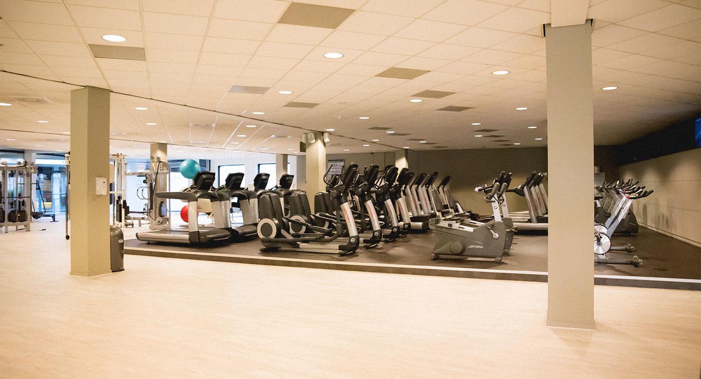 39d93e30119 David Lloyd Dordrecht Gym   Fitness