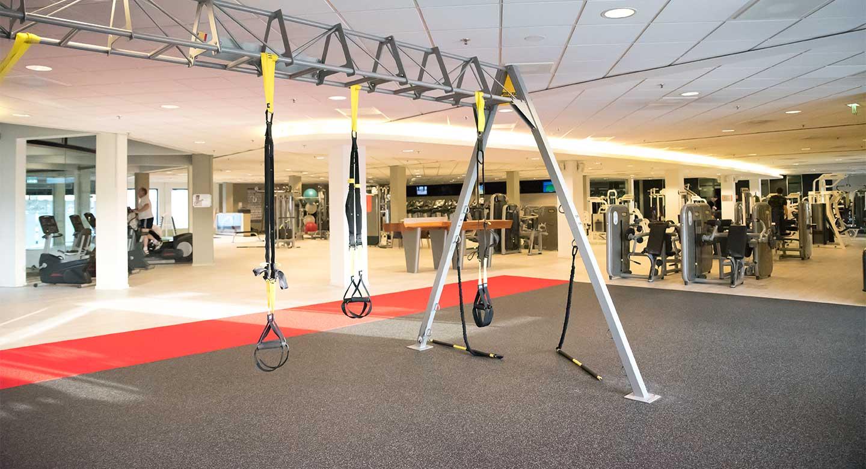 de147176848 Dordrecht Gym